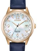 Citizen Watches FC8003-06D