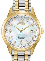 Citizen Watches FC8004-54D