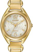 Citizen Watches FE2072-89A