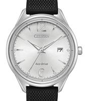 Citizen Watches FE6100-16A
