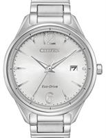 Citizen Watches FE6100-59A