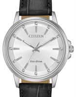 Citizen Watches FE7030-14A