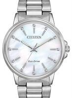 Citizen Watches FE7030-57D