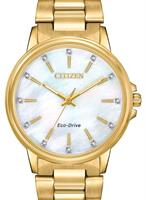 Citizen Watches FE7032-51D