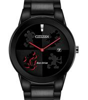 Citizen Watches AU1069-57W