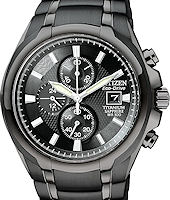 Citizen Watches CA0265-59E