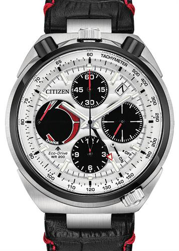 Citizen Watches AV0071-03A