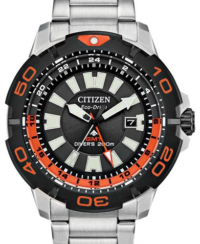 Citizen Watches BJ7129-56E