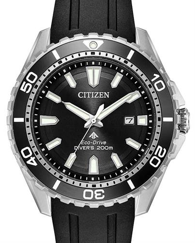 Citizen Watches BN0190-07E