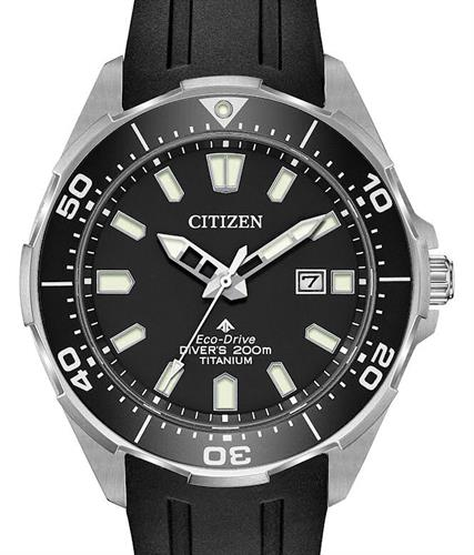 Citizen Watches BN0200-05E