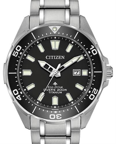 Citizen Watches BN0200-56E