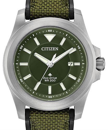 Citizen Watches BN0211-09X
