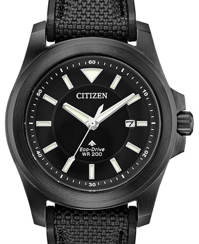 Citizen Watches BN0217-02E