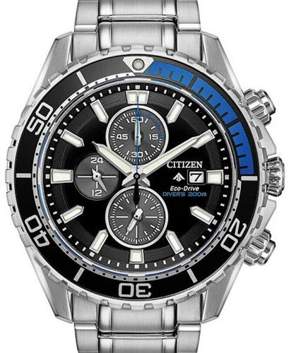 Citizen Watches CA0719-53E
