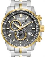 Citizen Watches AT4124-51H