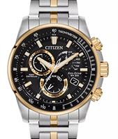 Citizen Watches AT4126-55E