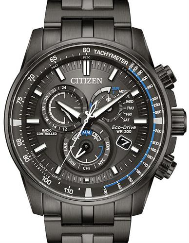 Citizen Watches AT4127-52H