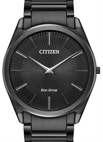 Citizen Watches AR3075-51E