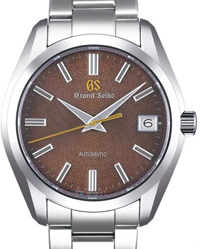 Grand Seiko Watches SBGR311