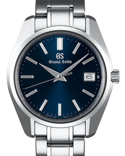 Grand Seiko Watches SBGV239