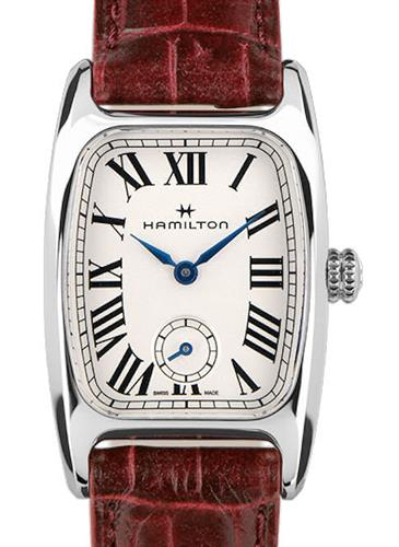 Hamilton Watches H13421811