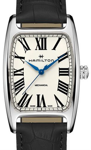 Hamilton Watches H13519711