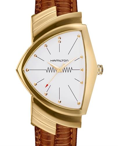 Hamilton Watches H24101511