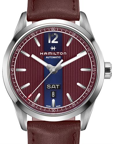 Hamilton Watches H43515875
