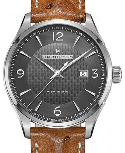 Hamilton Watches H32755851