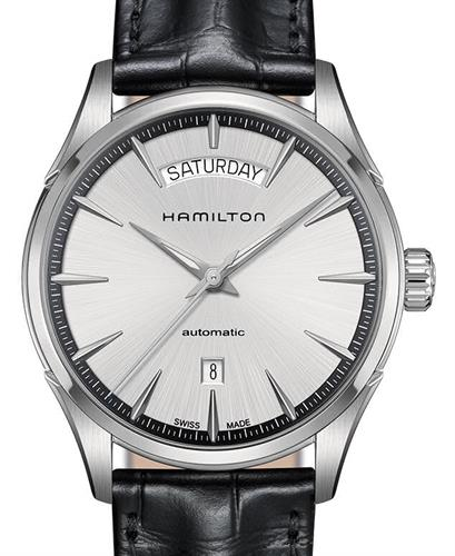 Hamilton Watches H42565751
