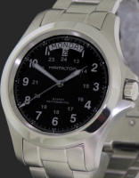 Hamilton Watches H64455133