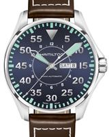 Hamilton Watches H64715545