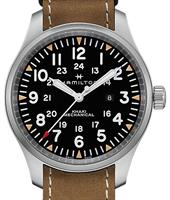 Hamilton Watches H69819530