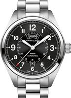 Hamilton Watches H70505133