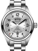 Hamilton Watches H70505153