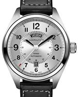 Hamilton Watches H70505753
