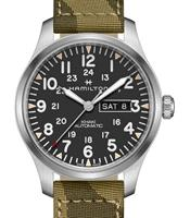 Hamilton Watches H70535031