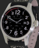 Hamilton Watches H70615733
