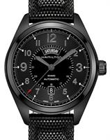 Hamilton Watches H70695735