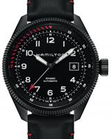 Hamilton Watches H76695733