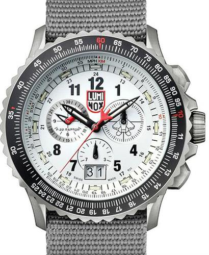 Luminox Watches A.9249
