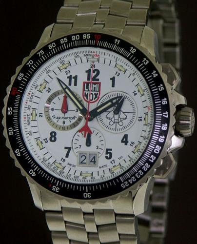 Luminox Watches A.9249.M
