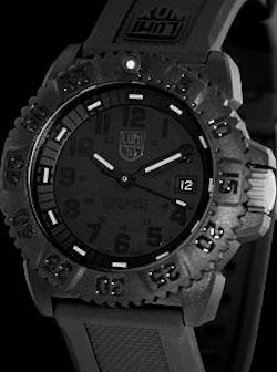 Luminox Watches A.3051.BO