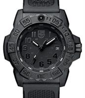 Luminox Watches A.3501.BO