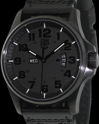 Luminox Watches A.1879.BO