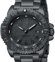 Luminox Watches A.3152.BO