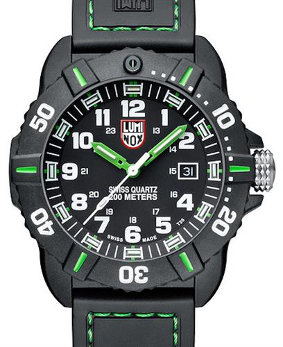 Luminox Watches A.3037
