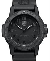 Luminox Watches 0321.BO