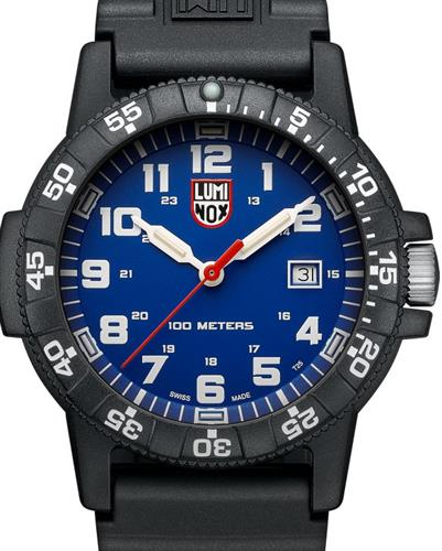 Luminox Watches XS.0323.L