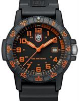 Luminox Watches XS.0329